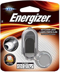 Energizer Batteries, Flashlights, Battery Chargers, Lighting