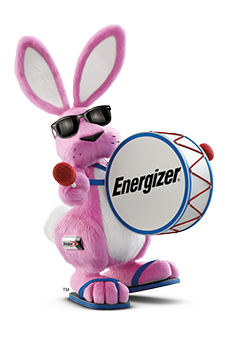 How To Clean Battery Acid   Energizer