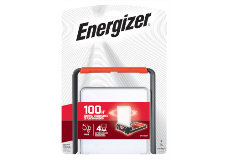 Package of Energizer Compact Lantern