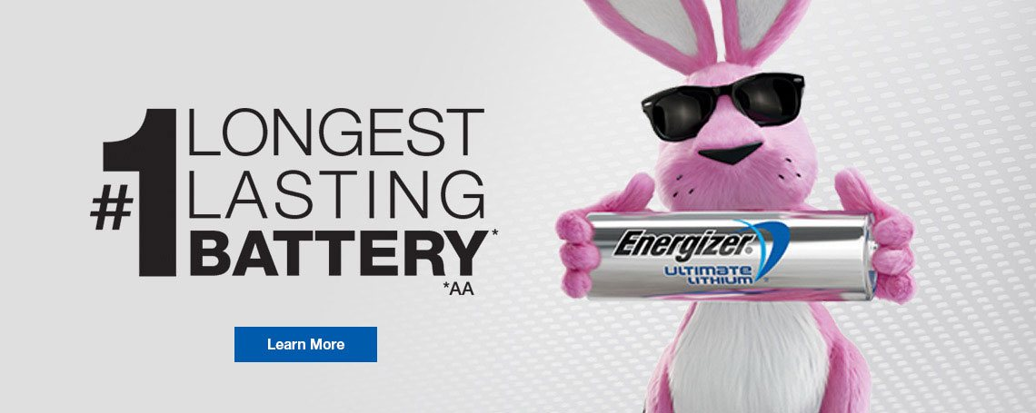 energizer-ultimate-lithium-batteries