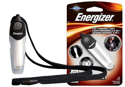 energizer-2-in-1-personal-light