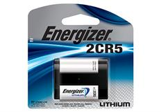 energizer 2cr5 lithium batteries