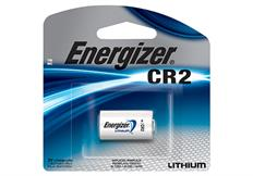 energizer cr2 lithium batteries