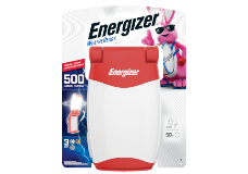 Package of Energizer Folding Lamp