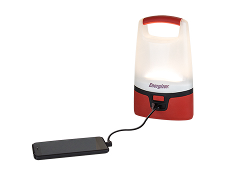 Vision_Lantern_Product-CHARGING_A