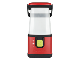 FY16_ENR_Emergency_Lantern_Product-Image_ESAL35_Front_Handle_down