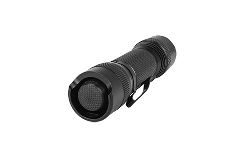 vision-hd-performance-tactical-light1