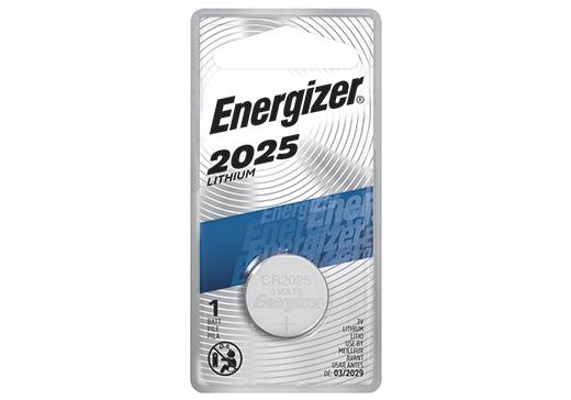 ENR_Watch-Electronic_ECR2025BP_Print-Pad_Hero_UPN-143494_AMER_520x364