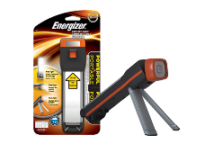 Package of Energizer Multi-Function Standing Flashlight