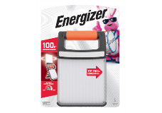 Package of Energizer LED Folding Lantern