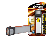 Energizer with Light Fusion Technology 2-in-1 LED Flashlight