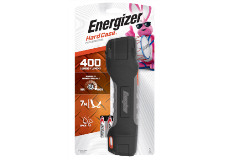 Package of Energizer Hard Case Project Plus Flashlight