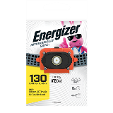 Package of Energizer Intrinsically Safe 3AA Headlamp
