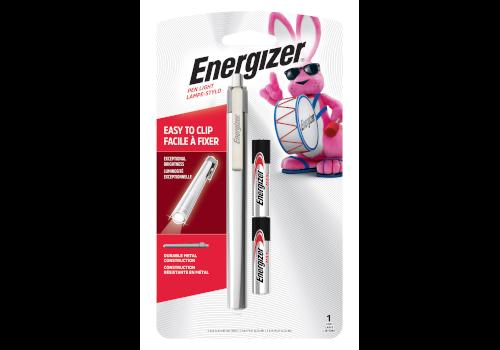 Led Pen Lights Energizer