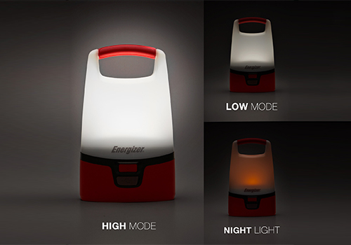 Vision-Lantern_Modes