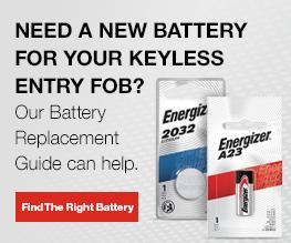 Energizer_Banners_263x219_KeylessBattery