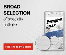 energizer_broadselection2