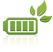 How To Dispose Of Batteries >> How To Recycle Batteries Energizer
