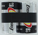 energizer-max-d-batteries
