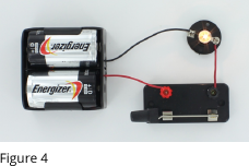 energizer-max-battery-complete-circuit