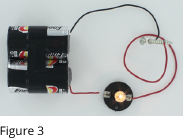 bulb-lights-with-completed-circuit