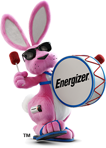 Energizer Ultimate Lithium | Best Batteries