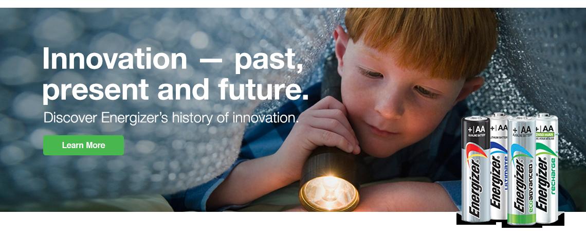 Energizer-Innovation_Home_Banner