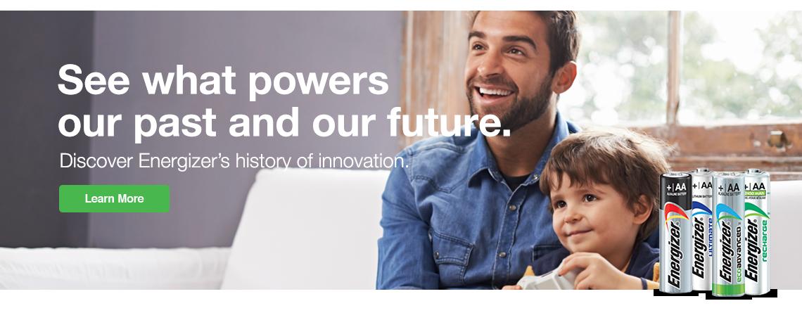 Energizer-Innovation_Power_Banner