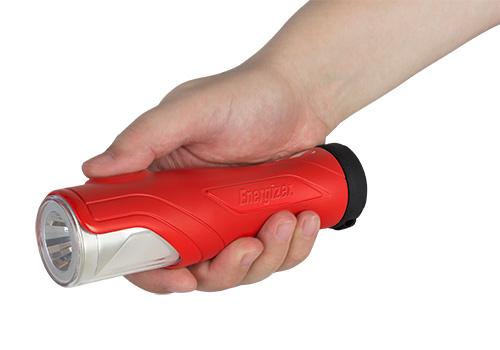 All-in-One-emergency-handheld-Light-3