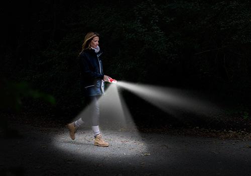 All-in-One-emergency-handheld-Light-night