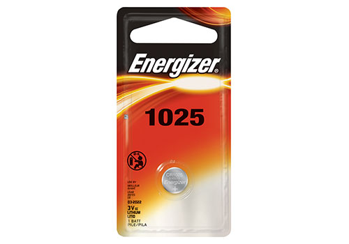 energizer-1025-batteries