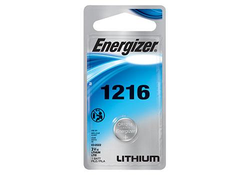 energizer-1216-lithium-batteries