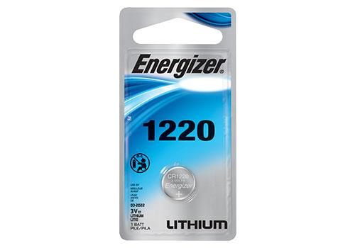 energizer-1220-lithium-batteries