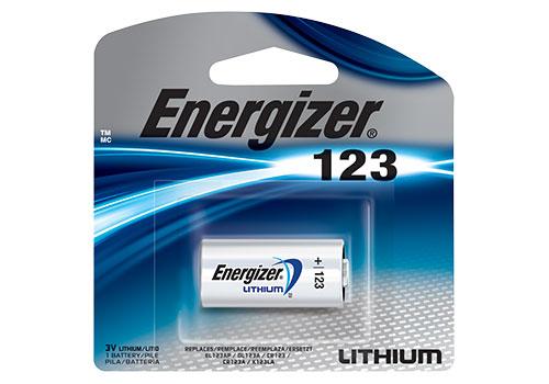 energizer-123-lithium-batteries