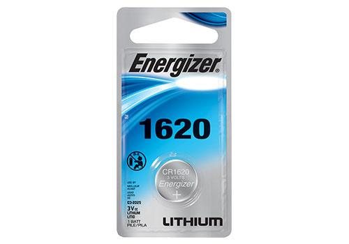 energizer-1620-lithium-batteries