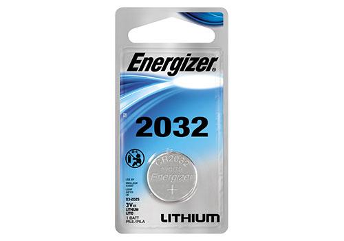 energizer-2032-lithium-batteries