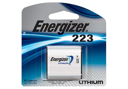 energizer-223-lithium-batteries