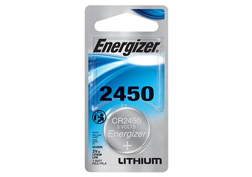 energizer-2450-lithium-batteries