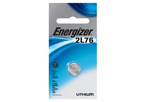 energizer-2l76-lithium-batteries