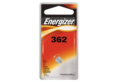 energizer-362-batteries