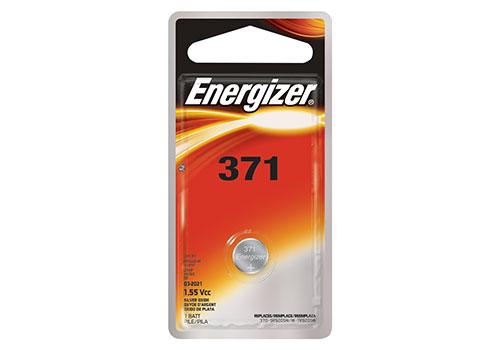 energizer-371-batteries