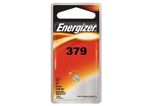 energizer-379-batteries
