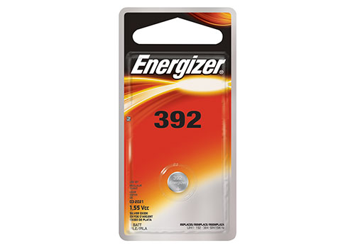 energizer-392-batteries