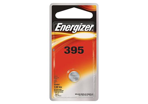 energizer-395-batteries
