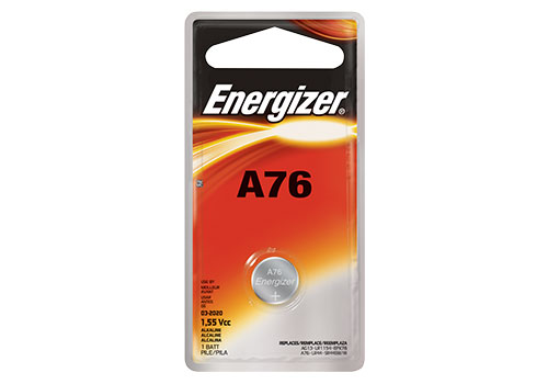 energizer-a76-batteries