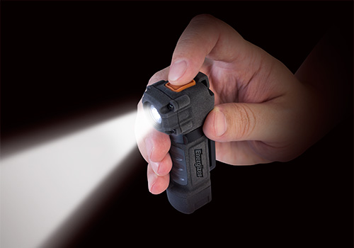 energizer-harddase-multi-use-light2