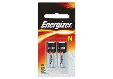 energizer n batteries