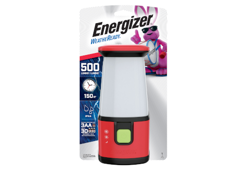 Weatheready-Emergency-Lantern-Overview