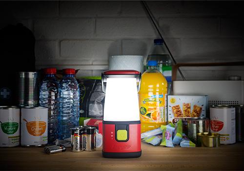 Weatheready-Emergency-Lantern-pantry