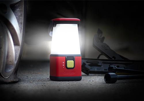 Weatheready-Emergency-Lantern-tire